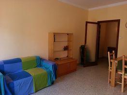 Pis en venda carrer Olivar, Arenys de Mar - 125507063