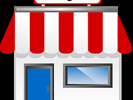 Local commercial de vente à carretera Barcelona, Ripollet - 126877642