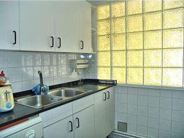 Petit appartement de vente à calle Federico Garcia Lorca, Pinetons à Ripollet - 126885418