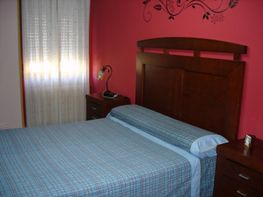 Appartamento en vendita en calle San Clemente, Talavera de la Reina - 74955628