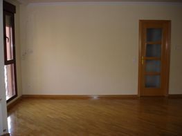Duplex en vendita en calle Entrada Barrio Nuevo, Talavera de la Reina - 74955922