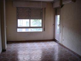 Appartamento en vendita en calle Padre Juan de Mariana, Talavera de la Reina - 75269053