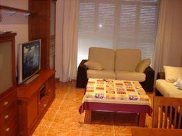 Appartamento en vendita en calle Juan Bautista de la Salle, Talavera de la Reina - 75269786