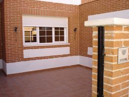 Villetta a schiera en vendita en calle De la Mina, Calera y Chozas - 77973588