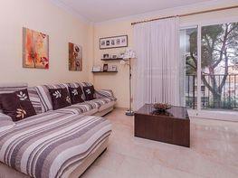 Petit appartement de vente à Inca - 333267620