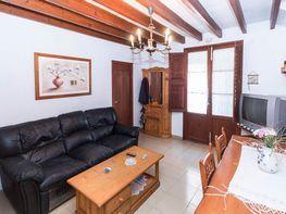 Casa adossada en venda Muro - 333268112