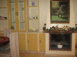 Villa en vendita en calle Catamaran, Arganda del Rey - 23390852