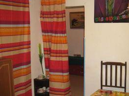 Appartamento en vendita en calle Esperanza, Embajadores-Lavapiés en Madrid - 28430316