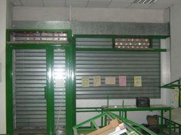 Locale commerciale en affitto en calle Avenida del Ejercito, Nucleo Urbano en Arganda del Rey - 38406092