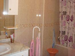 Wohnung in verkauf in calle Barlovento, El Altet - Arenales del Sol in Elche/Elx - 52231728