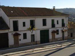 Casa rurale en vendita en calle Alcala, Valdilecha - 52324769