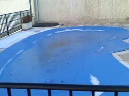 Appartamento en vendita en calle Camino de la Vega, Campo Real - 63046509