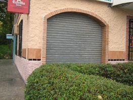 Local comercial en alquiler en calle Gran Habitad, Arganda del Rey - 216845667