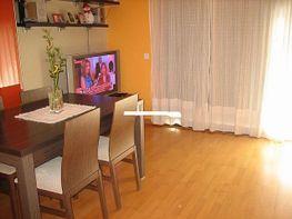 Flat for sale in calle Mediterrani, Casc Urbà in Gavà - 38680185
