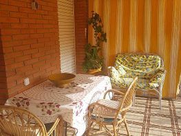 Piso en alquiler en paseo Maritimo, Playa en Castelldefels