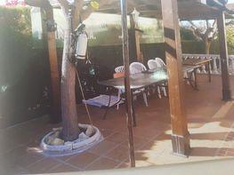 Casa en venta en calle Juan Alcover, El francàs en Vendrell, El