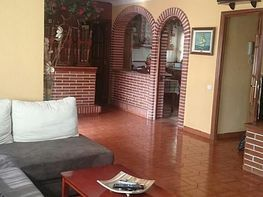 Flat for sale in calle San Isidro, Gavà - 211925722