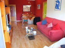 Flat for sale in calle Alcina, Viladecans - 42271733
