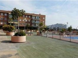 Flat for sale in paseo Albert Einstein, Centro in Castelldefels - 52837718