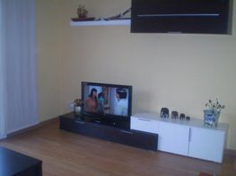 Flat for sale in calle Baños, Playafels in Castelldefels - 74234700