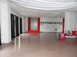 Foto - Local comercial en alquiler en calle Ciudad Jardin, Ciudad Jardín en Cartagena - 282992074