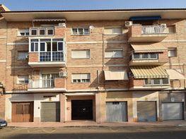 Piso en venta en calle Jose Maria la, Alumbres-Escombreras en Cartagena