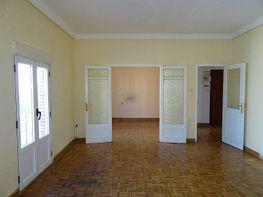 Petit appartement de vente à calle Alameda San Anton, Ensanche à Cartagena - 372248593