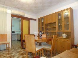 Maison de vente à calle Los Dolores, Los Dolores à Cartagena - 372248836
