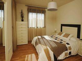 Petit appartement de vente à calle Pintor Portela, San Gines à Cartagena - 372247780