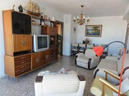 Petit appartement de vente à calle Ciudad Jardin, Ciudad Jardín à Cartagena - 372247666