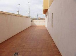 Duplex de vente à barrio Peral, Barrio Peral-San Félix à Cartagena - 261078513