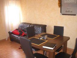 Wohnung in verkauf in Villafranqueza - 20700654
