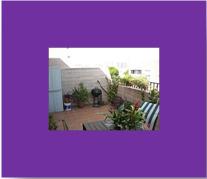 Piso en venta en calle Ceramica, Altozano - Conde Lumiares en Alicante/Alacant - 98661093