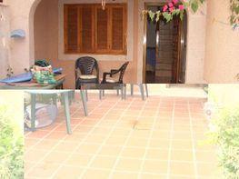 Piso en venta en calle Costablanca, Arenales del Sol, Los - 52684801