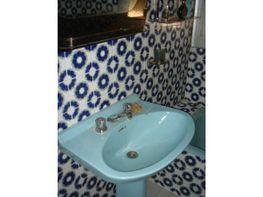 Wohnung in verkauf in calle Piscis, Florida Baja in Alicante/Alacant - 56825517