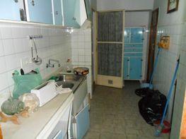 Wohnung in verkauf in calle Periodista Rodolfo Salazar, Pla del Bon Repos in Alicante/Alacant - 57950167