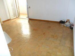 Wohnung in verkauf in calle Benito Perez Galdos, Centro in Alicante/Alacant - 69775696