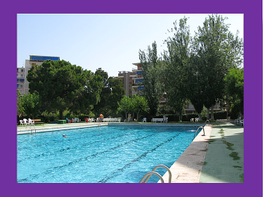 Wohnung in verkauf in calle Bruselas, Playa de San Juan in Alicante/Alacant - 123938990