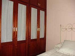 Piso en venta en calle Rúa Vionta, Ribeira - 250475354