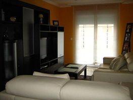 Piso en venta en calle Manuel Maria Edif Lagar, Ribeira - 250475604