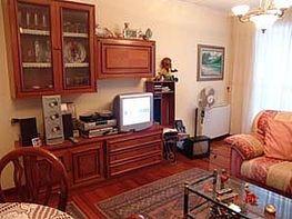 Piso en venta en calle Rosalía de Castro, Ribeira - 250475706