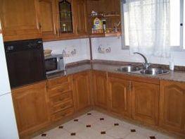 Wohnung in verkauf in Sagunto/Sagunt - 15000246