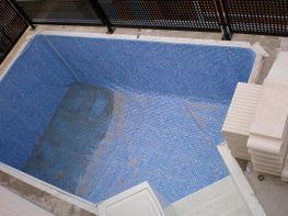 Maisonettewohnung unterm dach in verkauf in Puerto de Sagunto in Sagunto/Sagunt - 14999482