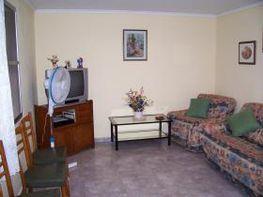 Haus in verkauf in Penyetes in Sagunto/Sagunt - 14999810
