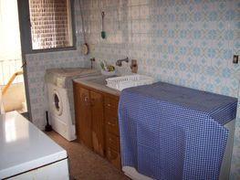 Wohnung in verkauf in Sagunto/Sagunt - 14999739