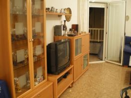 Wohnung in verkauf in Puerto de Sagunto - 16253764