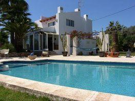 Casa en vendita en Sant Josep de sa Talaia - 305269549
