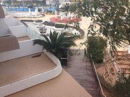 Petit appartement de vente à Ibiza/Eivissa - 305269828