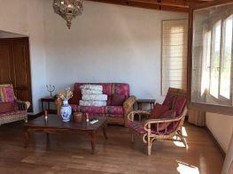 Villa en vendita en Santa Eulalia del Río - 315321913