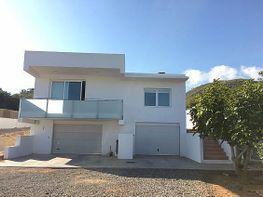 Casa en vendita en Ibiza/Eivissa - 333474885